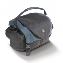 KATA KT MSC SB 904 MEDIUM SHOULDER CASE (MSC-SB-904)