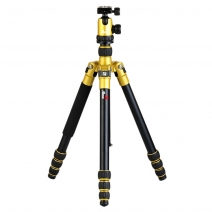 ALLMAN Tripod (Without Head) (PPPRO-A-08)